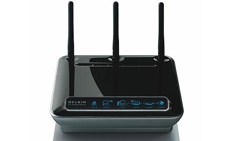 Best-Broadband-in-Kolkata-Cost-Speed-and-Review