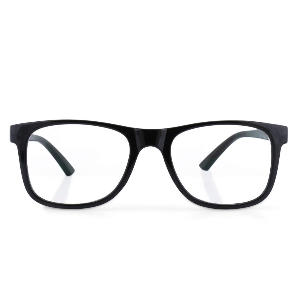 eye protection glass for laptop and mobile