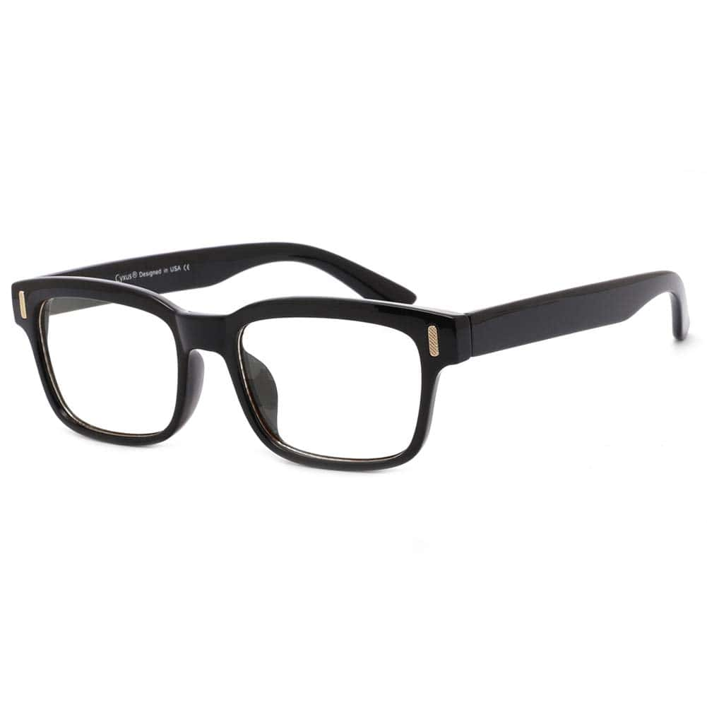 Best glasses to protect eyes from mobile screen